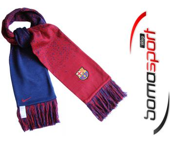 SUPER CENA !!! SZALIK NIKE FC BARCELONA 2012-2013