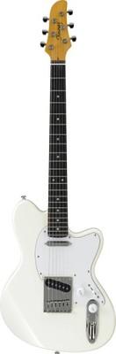 Ibanez TM302-IV Talman Ivory Gitara elektryczn NEW