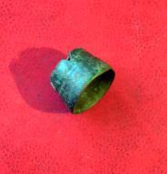 Dzwoneczek (Scytyjski) z kolekcji
