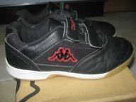 kappa buty sportowe r.34