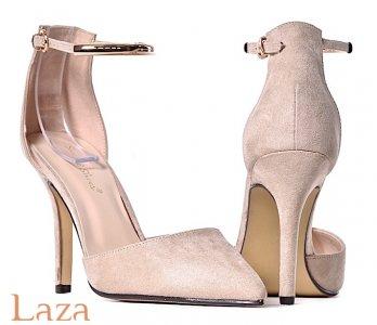 allegro buty damskie szpilki