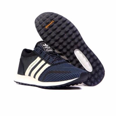 Buty Adidas Los Angeles r.  38