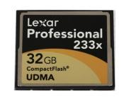 Lexar Professional 32 GB