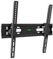 UCHWYT WIESZAK TELEWIZORA LCD LED 40kg 23-55