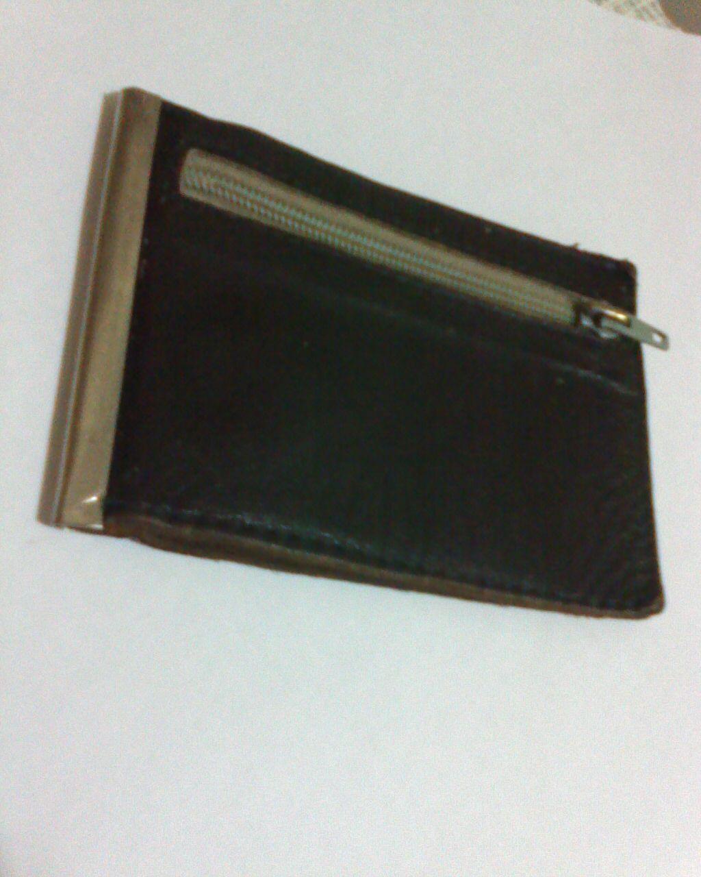 116d2bf29742b modne portfele w Oficjalnym Archiwum Allegro - Strona 36 - archiwum ofert