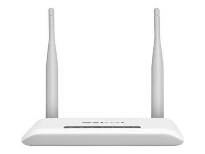 Super Mocny Router 3in1 WiFi N 2 x Antena Szczecin