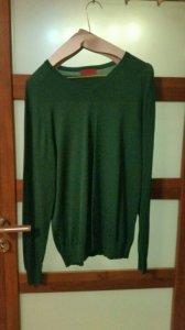 Vistula sweter