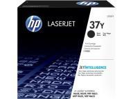 HP Inc. Toner HP 37Y Black 41k CF237Y