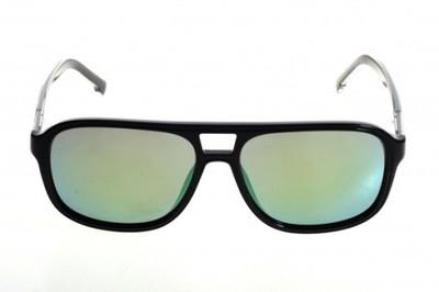 Okulary przeciwsłoneczne LACOSTE L742S 001 - 6850774460 - oficjalne ... 086ad53511