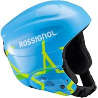 Rossignol kask Radical World Cup roym. 60