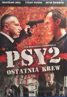 DVD-PSY2-Pasikowski-FOLIA