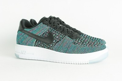 nike air force 1 ultra flyknit low damskie