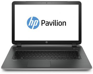Hp Pavilion 17 Intel Core I3 8gb 1tb Hd 4400 W8 1 5650247795 Oficjalne Archiwum Allegro