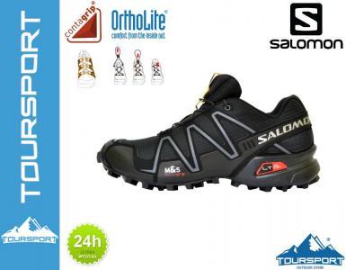 BUTY SALOMON SPEEDCROSS 3 327845