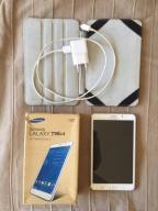 """Tablet Galaxy Tab4 7.0"""""""
