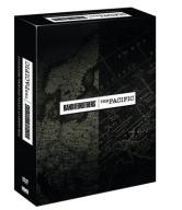 Kompania Braci [12 DVD] Pacyfik /Lektor Napisy PL/