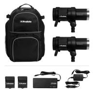 Zestaw PROFOTO B1 500 AirTTL Location Kit +GRATISY