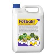 FOSBAKT - Preparat uwalniający fosfor -szczepionka