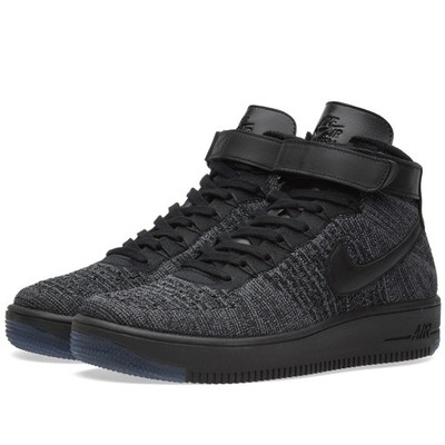 air force 1 ultra flyknit allegro