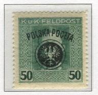 Lubelski Fi 28 *
