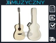 TANGLEWOOD TPE-F-ZS+TWCC gitara elektroakustyczna