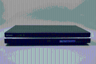 SONY RDR-HX780 DVD NAGRYWARKA 160GB