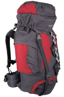 137a009886330 Plecak turystyczny Tor 85l Mountain Warehouse - 6686582560 ...