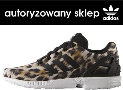 adidas zx flux k b25642