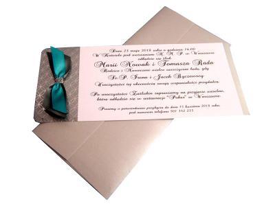 Bony Upominkowe Bon Upominkowy Dla Klienta Firmy 4929467172 Oficjalne Archiwum Allegro