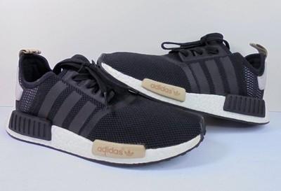 ADIDAS NMD r1 jak w Sportowe buty damskie adidas Allegro