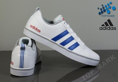 buty adidas neo pace vs