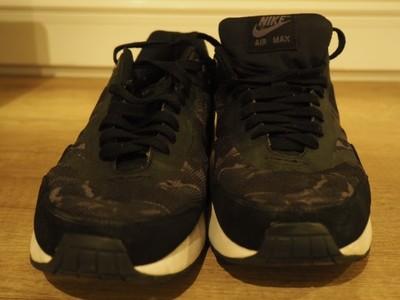 Buty Nike Air Max 1 Prm Tape Camo