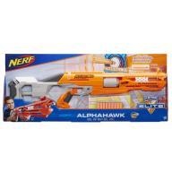 NERF N-STRIKE ACCUSTRIKE ALPHAHAWK B7784 HASBRO