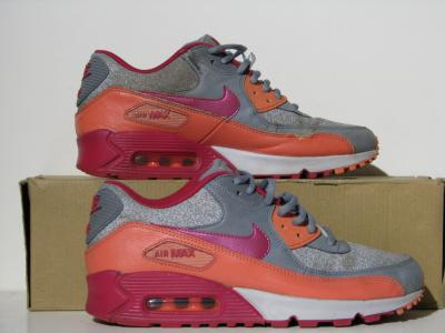 the latest 1cdca d0153 BUTY NIKE AIR MAX 90 325213-034 39 EU