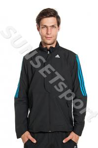 Adidas Cltr TS WV OH (M) Dres Męski