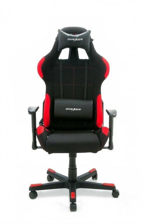 B623 Bolid Dxracer Fotel Biurowy Dla Gracza