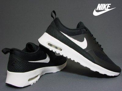 Nike wmns nike air max thea w Buty damskie Allegro.pl