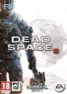 DEAD SPACE 3 PC BOX Folia SKLEP NOWA  24h