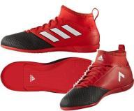 Buty hala adidas ACE 17.3 IN # 36 KOSZALIN