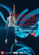2 Bilety GLIWICE ASOT 850 BOX Armin Van Buuren