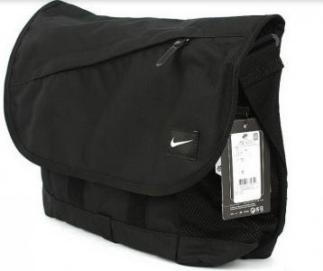 860b229cf5690 Męska torba na Ramię!! Nike!!! - 3969987807 - oficjalne archiwum allegro