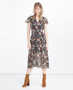 20ff689e14 kwiecista sukienka w Oficjalnym Archiwum Allegro - Strona 115 - archiwum  ofert
