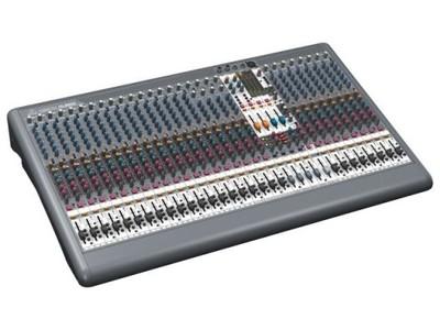 BEHRINGER XENYX XL3200 mikser audio PROMO!!!