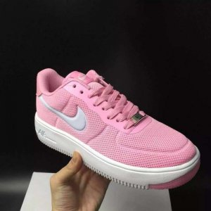 nike air force 1 upstep allegro