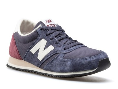 new balance homme u420 amazon