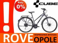 Rower Cube Touring Exc anthrazit white 46 cm 2015