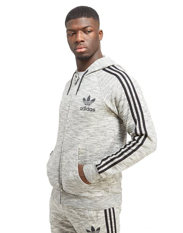 Adidas Originals California Full Zip Hoody r. M
