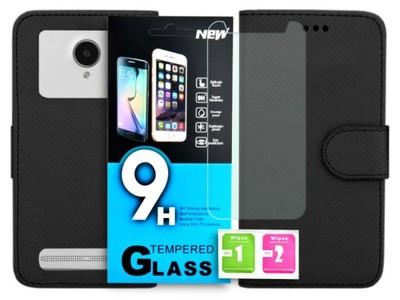 Etui otwierane na bok myPhone Next