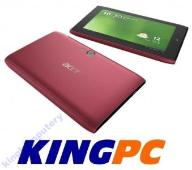 Acer Iconia Tab A100 Tegra 2x1GHz 8GB Android 3.2