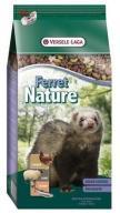 Versele-Laga Ferret Nature pokarm dla fretki 750g